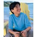 905B Anvil Youth 6.1 oz. Basic Cotton T-Shirt