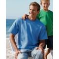 G200 Gildan 6.1 oz. Ultra Cotton® T-Shirt